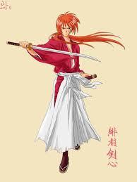 Bing-Chuan Wang